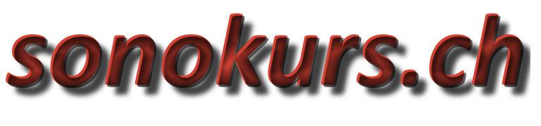 Sonokurs